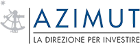 logo-azimut